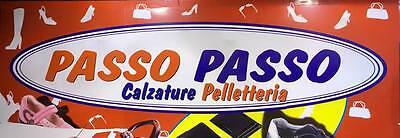 passopassocalzature