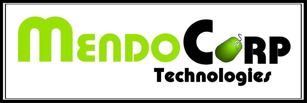 MendoCorp