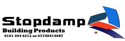 STOPDAMP LTD