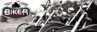 BIKER MARKET Accessori Moto Custom