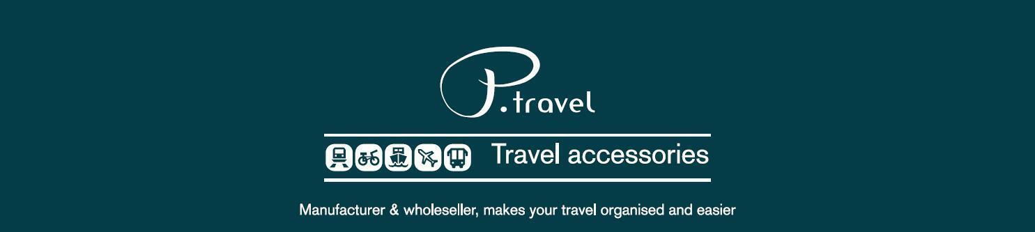 P_Travel Store