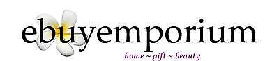 Ebuy Emporium