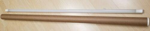 Q1277-60013 HP Designjet T1120, T1200, 4500mfp, Lamp light bulb.