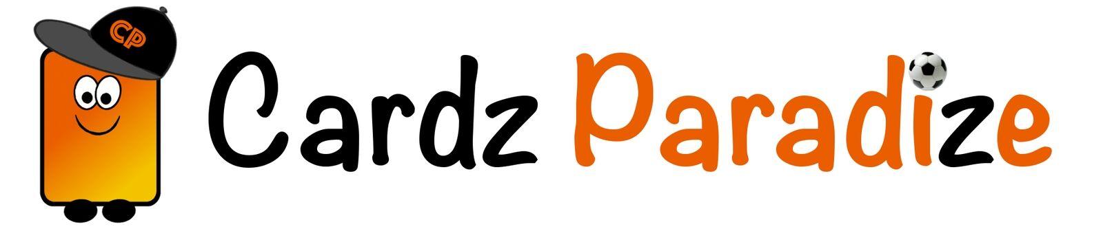 Cardz Paradize