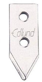 Edlund Can Opener Parts K004sp