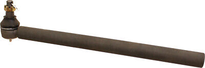 1028095m91 Outer Tie Rod For Massey Ferguson 1100 1105 1135 1150 Tractors