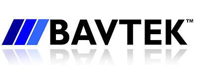 BavTek Inc