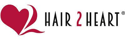 hair2heart