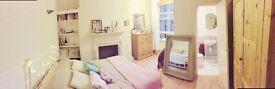 Ensuite room in West Hampstead