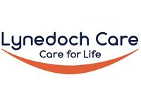 Experienced carers wanted for Edinburgh Area