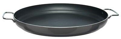 Caravan BBQ Accessories - Cadac Paella Pan 47cm