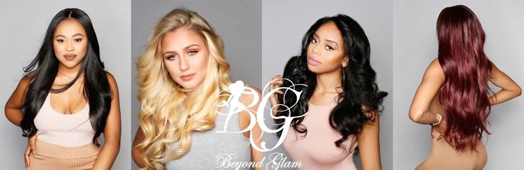 The Best Hair Extensions In London We Do All Types Of Hair