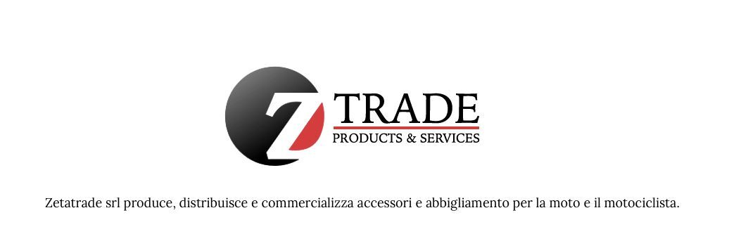www.zetatrade.it