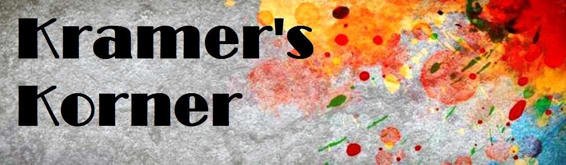 Kramers Korner