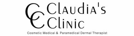Claudia's Clinic Cannington Canning Area Preview