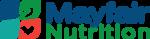 Mayfair Nutrition