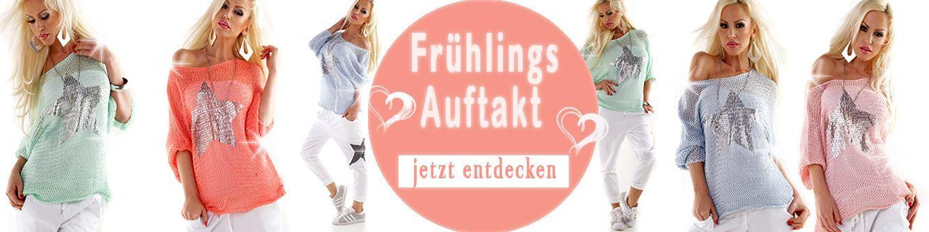 www-lovefashion