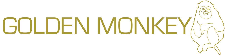Golden Monkey Brand
