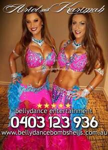 BELLY DANCER  entertainment booking  Perth WA  all areas Perth Perth City Area Preview