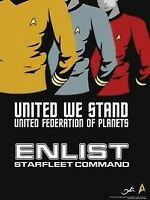 Star Trek fan club