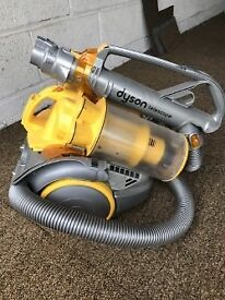 """"""""""""""""""" NOW REDUCED """""""""""""""" DYSON VACUM CLEANER"""