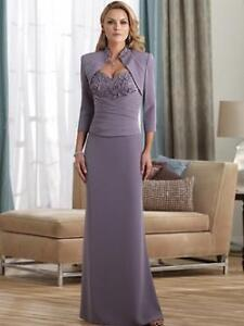 Stunning ladies special occasion outfit!! St. John's Newfoundland image 1