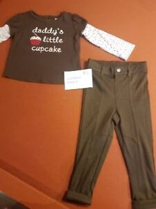 Christmas and winter clothes!! Windsor Region Ontario image 6