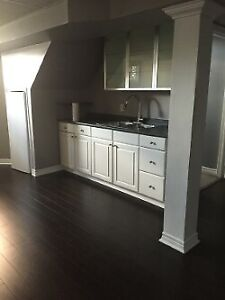 2 Bedroom Suite - North Barrie All Inclusive  $1,200 - April 1st