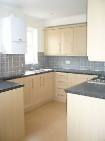 Witchford, Ely - Modern 2 Bedroom Ground Floor Flat To Rent - From November