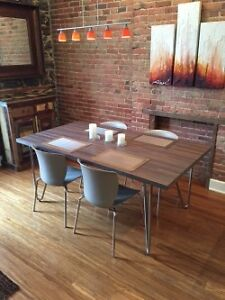 Dining Table by FORESTA West Island Greater Montréal image 1