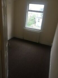 3 Bedroom house with 2 receptions in Stratford
