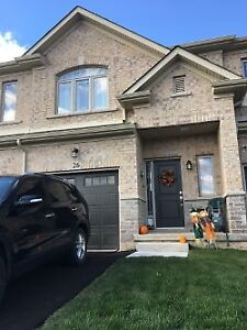 Luxury townhome for rent on Stoney Creek mountain