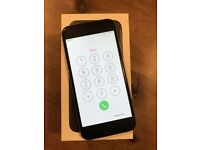 Iphone 6 16GB, unlocked excellent condition