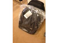 Brand New Belkin Laptop Bag Black