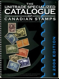 Canadian Used Stamps Scott Catalogue #'s $1.50 each