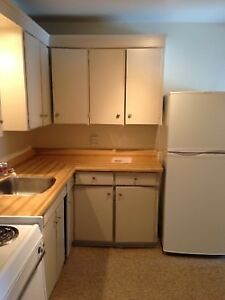 Bowmanville 1 bedroom apartment for rent
