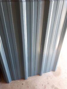 Roofing Wall Fencing Metal Sheets for Cheap