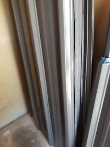 Metal Sheets For Roofing, Fencing, Walls etc