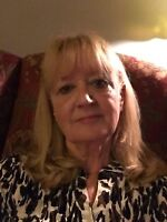 Psychic Card Readings with Sue!