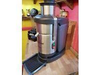 Robot-Coupe J100 Ultra Juicer