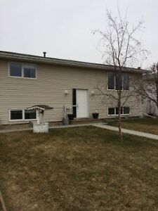 Leduc home for sale