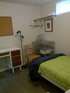 Share a town home near bus terminal Cambridge Kitchener Area image 1