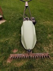And New | Buy or Sell a Lawnmower or Leaf Blower in Edmonton