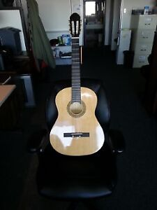 Classical Guitar for sale,