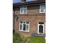 2 bedroom house in Downham Way, Bromley, BR1 (2 bed)