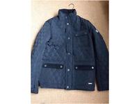 Firetrap coat