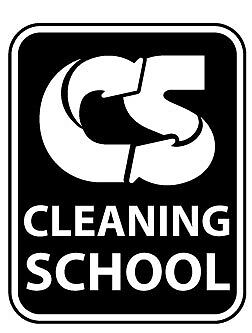 cleaning_school