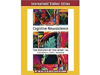 Cognitive Neuroscience, The Biology of The Mind