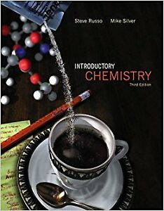 Introductory Chemistry - Russo