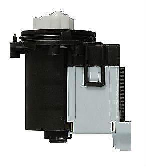 Washing machine pump parts accessories ebay for Parts washer pump motor